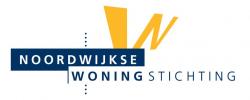 Noordwijkse-woningstichting-e1432039377359
