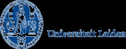 Vastgoedbedr.-Univ.-Leiden-e1432037237152