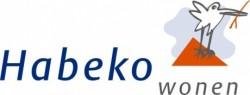 habeko-e1432037827180