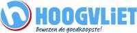 hoogvliet-supermarkten-e1432108209705