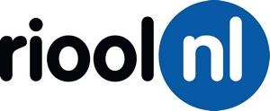 riool.nl logo