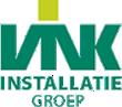 vink-installatiegroep