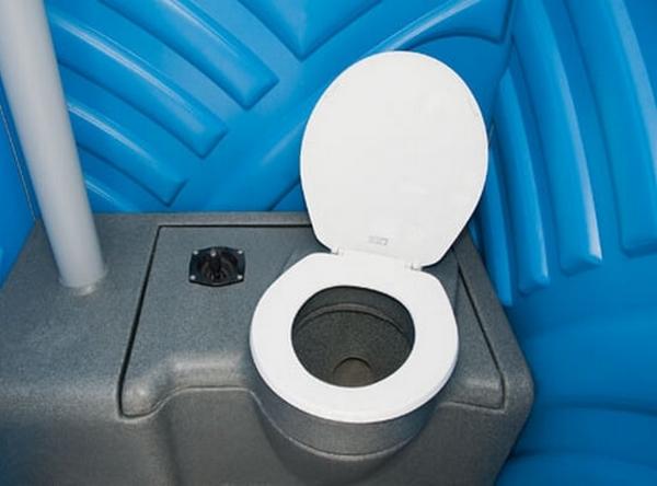Tijdelijk Toilet Binnen : Barthen verhuur. luxe mobiele toiletten en schaftwagens.