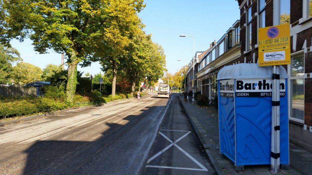 Dixie Toilet Huren : Barthen verhuur luxe mobiele toiletten en schaftwagens